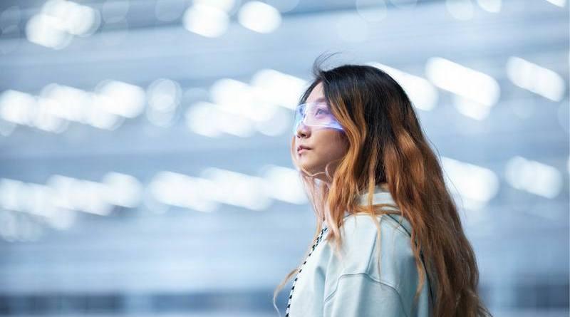 technologie VR i AR