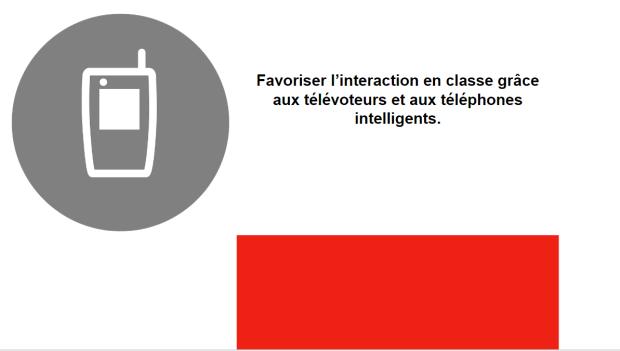 2017-03-22 16_20_10-(Partager)Favoriser l'interaction en classe grâce aux télévoteurs et aux télépho