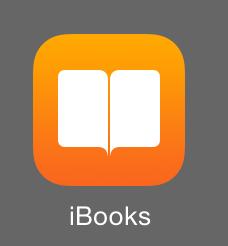 أفضل تطبيقات الايفون - برنامج iBooks