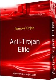 Anti Trojan Elite