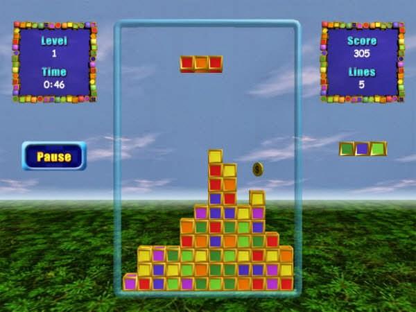 موسوعة تحميل العاب 2019 الكاملة Color-Cubes.jpg?resi