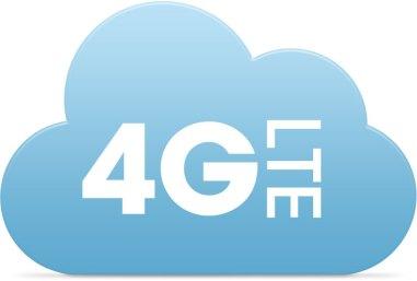 شبكات الجيل الرابع 4G