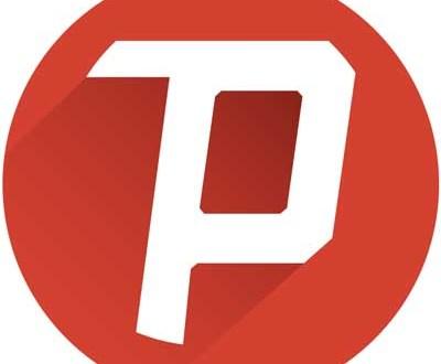 Psiphon Logo