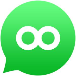 SOMA messenger صورة