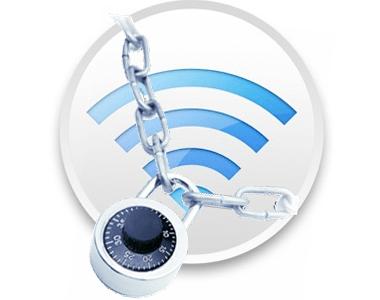 شرح طريقة حظر اي جهاز من الاتصال بشبكة الواي فاي