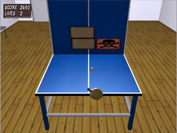موسوعة تحميل العاب 2019 الكاملة Table-Tennis-Pro.jpg