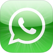 WhatsApp-for-iPad-or-iPhone