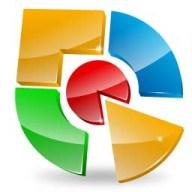 hitmanpro-download