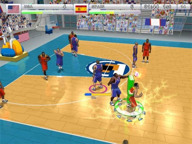 موسوعة تحميل العاب 2019 الكاملة incredi-basketball.j