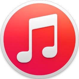شرح و تحميل برنامج iTunes عربي احدث اصدار
