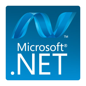 Download_net_framework
