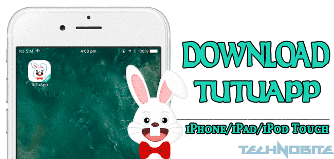 download tutuapp for ios for free