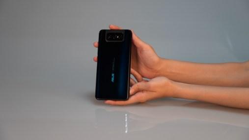 ZenFone_7_ZenFone_7_Pro_Raw_Image_01