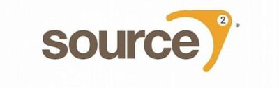 source 2 game engine