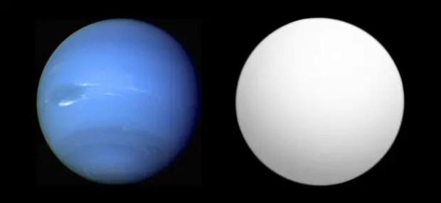 gliese 436b exoplanet