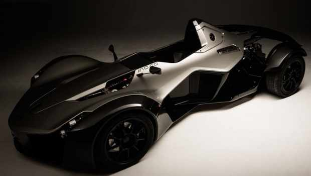 graphene commercial products bac mono