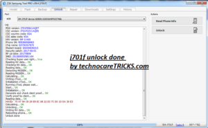 j701f root and unlock
