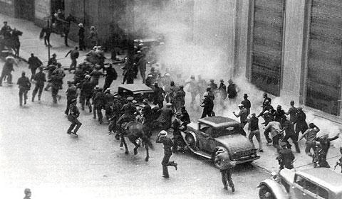sanfrancisco general strike