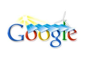 Google Utility