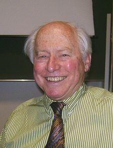 Allan Hobson