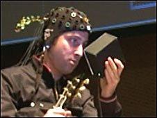 brain orchestra