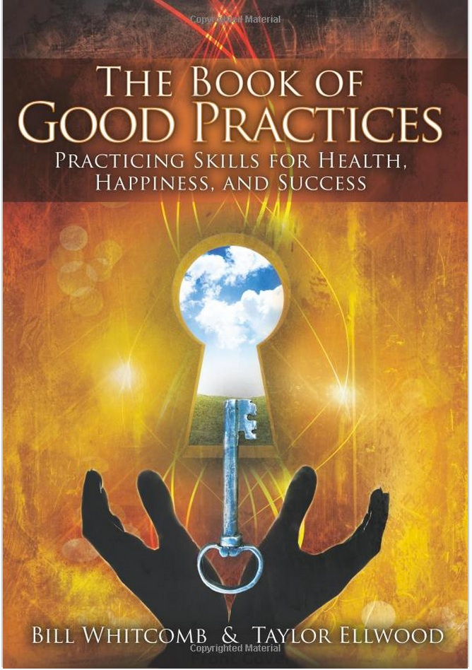 The Book of Good Practices