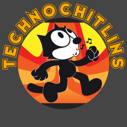 TechnoChitlins