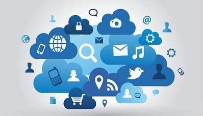 When To Use Cloud Hosting
