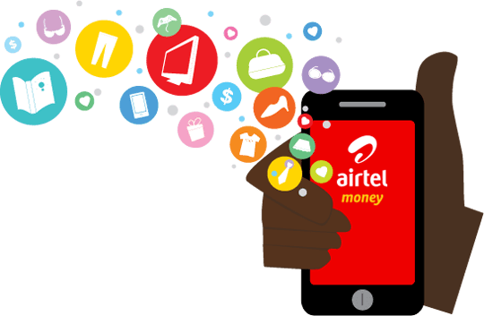 Mobile Wallets Market In India