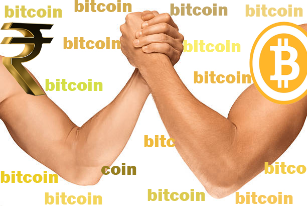 Is It Wise To Invest In Bitcoin