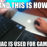 7 Game Suggestions For Mac