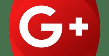 بعد إغلاق جوجل بلس +Google، إليكم أفضل 3 بدائل له شروحات تقنية