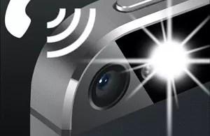 برنامج تشغيل الفلاش عند الاتصال للاندرويد Flash Alerts 2 تطبيقات اندرويد تطبيقات مبتكرة
