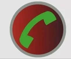 تحميل تطبيق تسجيل المكالمات للاندرويد Android Recorder تطبيقات المحادثة تطبيقات اندرويد تطبيقات مبتكرة
