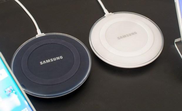 В Южной Корее стал доступен сервис Samsung Pay: теперь рассчитаться в супермаркете можно с помощью смартфона