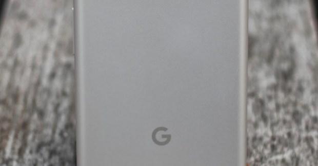Google выпустит три новых устройства Pixel на базе Qualcomm Snapdragon 835