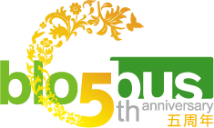 blogbus-5th-logo