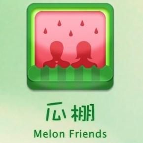 MelonFriends