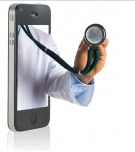 Mobile Health Destined to Fail