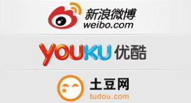 Sina-Youku