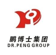 Image result for Dr. Peng Telecom & Media Group