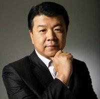 Dr. John Liu