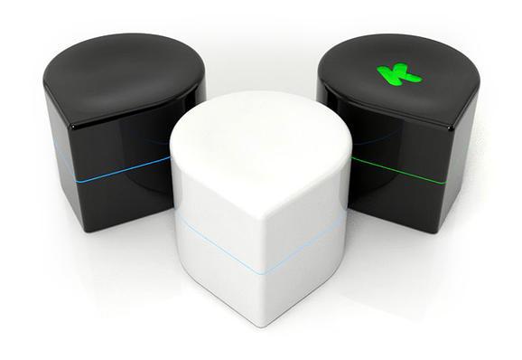 zuta-printer
