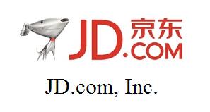 JDlogo