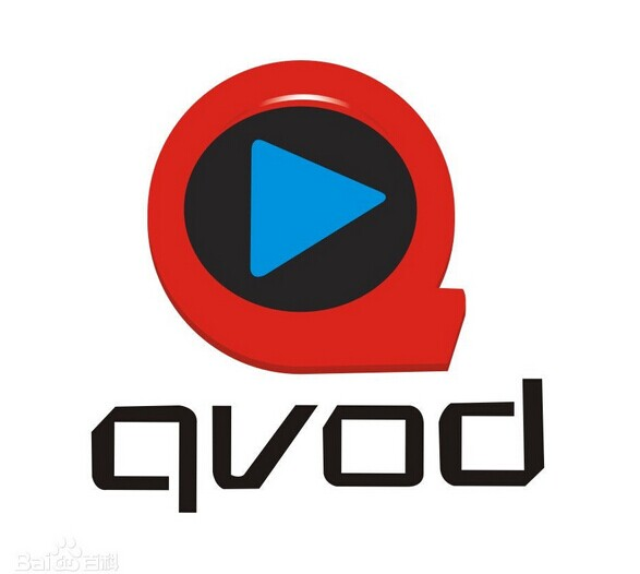 Qvod, the Chinese Video Service with a Special Business Model, was