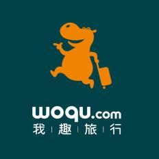 woqulogo