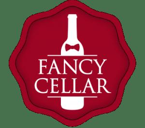 fancy-cellar-2-350x308