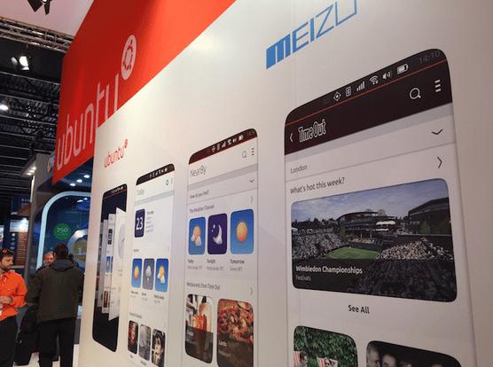 Meizu-MWC-1