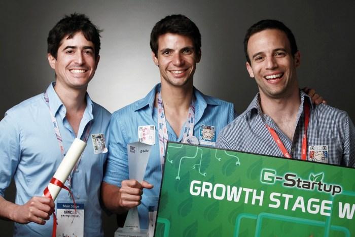 GMIC-2013-Winners-small