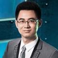 Yang-yongqiang